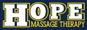HOPE Massage Therapy