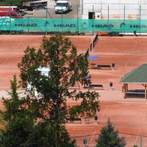 pasareti-tenisz_1