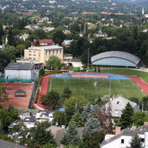 sportcentrum5