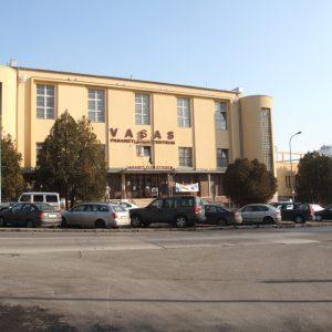 sportcentrum7