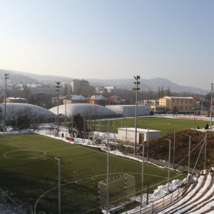 focipalya2