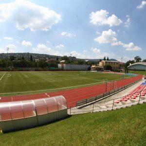futball-lelato (1)