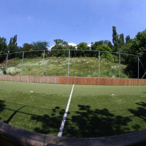 kis-focipalya