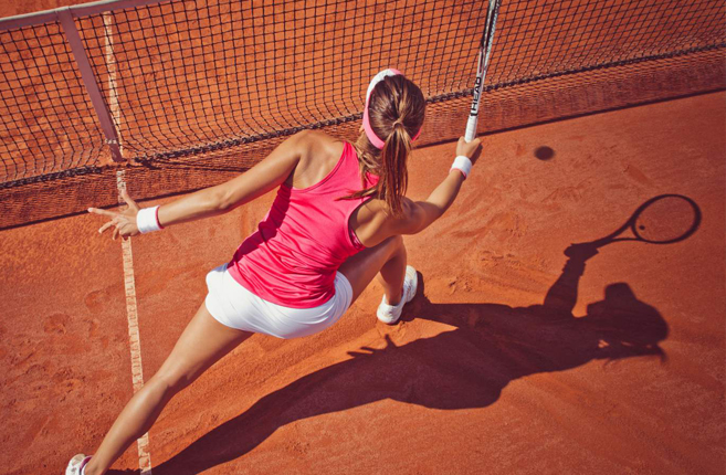 Vasas Pasarét Tenisz Klub